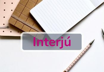 nyelvmarketing.hu kategória Interjú