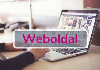 nyelvmarketing.hu kategória Weboldal