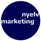 nyelvmarketing.hu