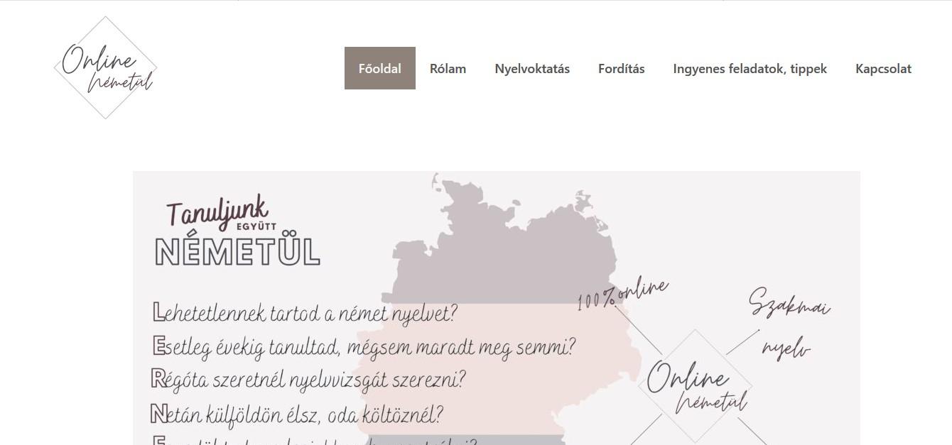 onlinenemetul.hu