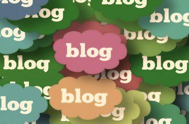 blogposzt