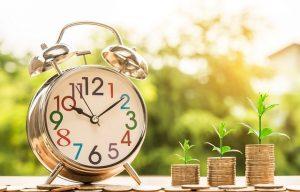 Mekkora a legkisebb elfogadható óradíj?